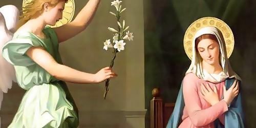 Cel mai frumos Ave Maria (coral)