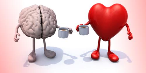 Modul în care nivelul de dezvoltare al inteligenţei emoţionale influenţează comportamentul personal şi profesional al meloterapeutului