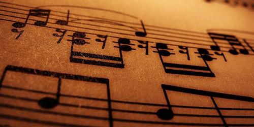 Muzica nu este făcută pentru a fi înțeleasă, ci pentru a fi simțită