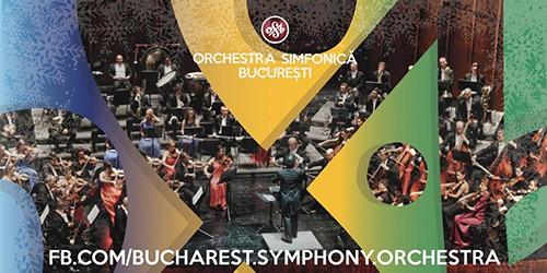 În România muzica clasică nu a murit!