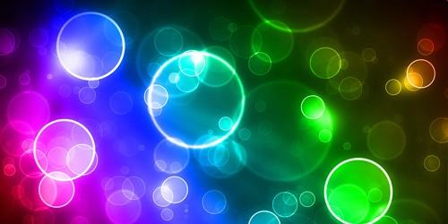 Muzica sferelor – noţiuni introductive
