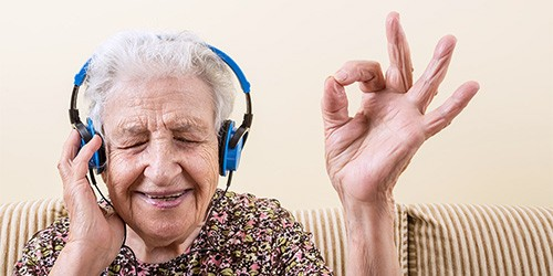 Medicina şi muzica – domenii înrudite